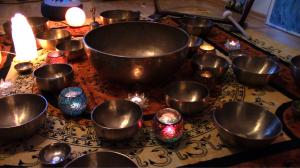 bowls_symphony