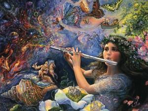 jo_wall_flute